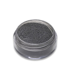 SILVER LIGHTS EYESHADOW