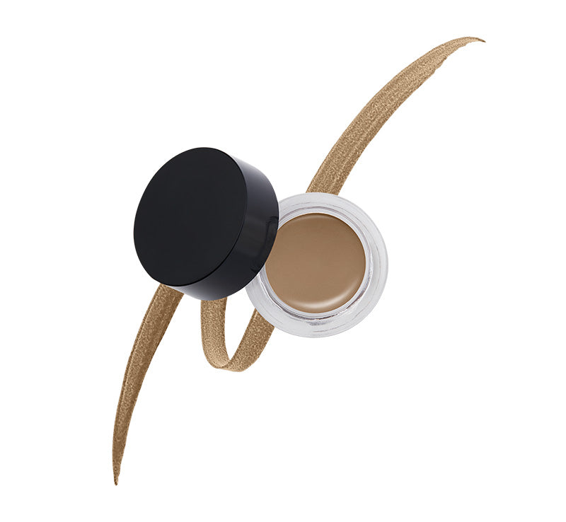 STAY PUT BROW COLOR - SOFT BROWN