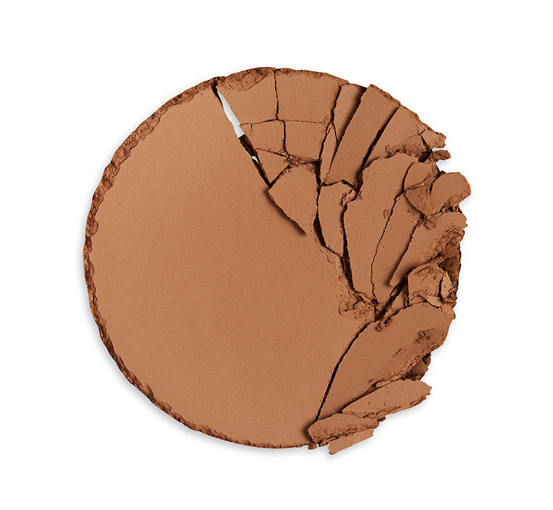 SPLENDOUR MATTE BRONZER - LIGHT