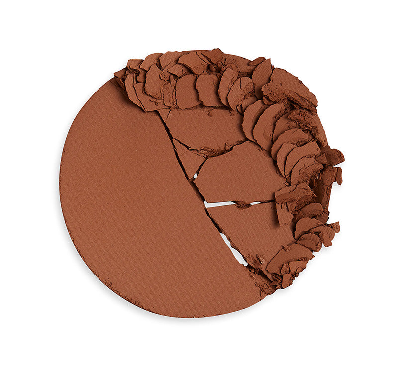 SPLENDOUR MATTE BRONZER - MEDIUM