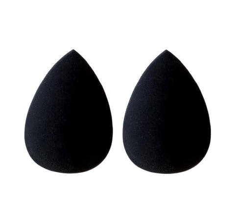 FLAWLESS FINISH SPONGE - DUO PACK