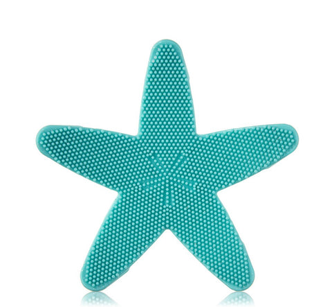 STARFISH CLEANING TOOL