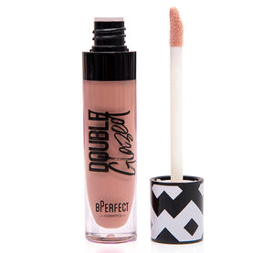 STACEY MARIE DOUBLE GLAZED LIP GLOSS - STARKERS
