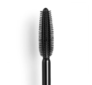 STRETCH IT OUT MASCARA