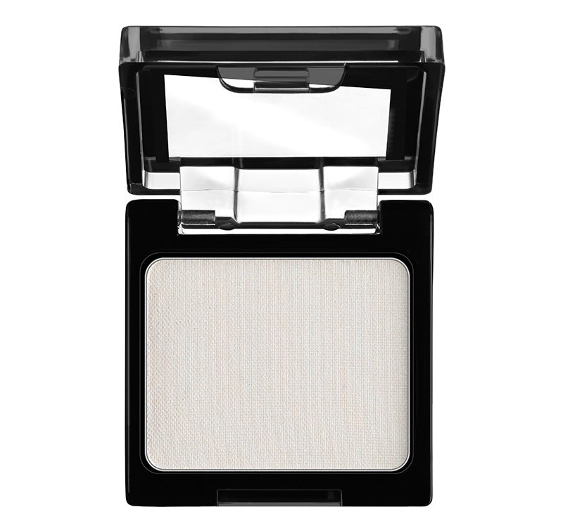 SUGAR COLOR ICON EYESHADOW