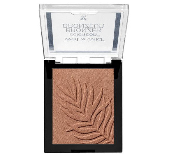 SUNSET STRIPTEASE COLOR ICON BRONZER