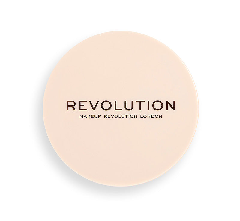 MAKEUP REVOLUTION SUPERDEWY BLUR BALM Glam Raider