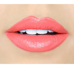 Tango Glazed Lip Paint by LA Girl Cosmetics