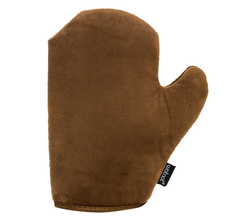 WOTNOT TAN APPLICATION MITT Glam Raider
