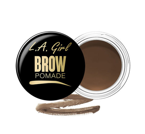 4f9c4d9a9eb TAUPE BROW POMADE TAUPE BROW POMADE · LA GIRL