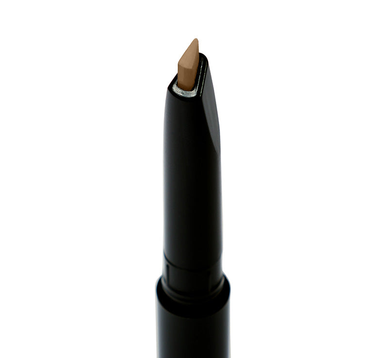 WET N WILD ULTIMATE BROW RETRACTABLE PENCIL - TAUPE Glam Raider