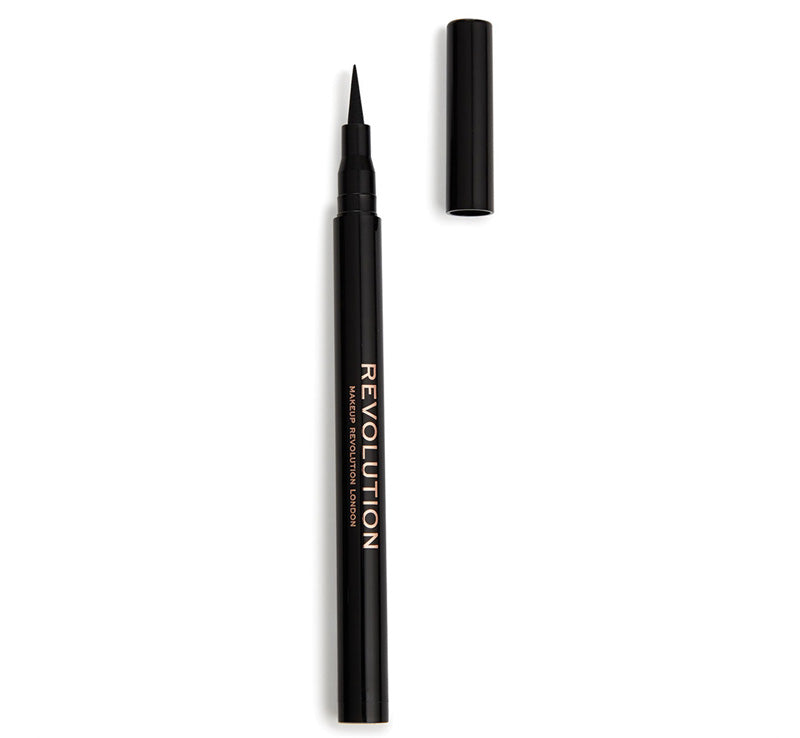 MAKEUP REVOLUTION THE LINER REVOLUTION Glam Raider