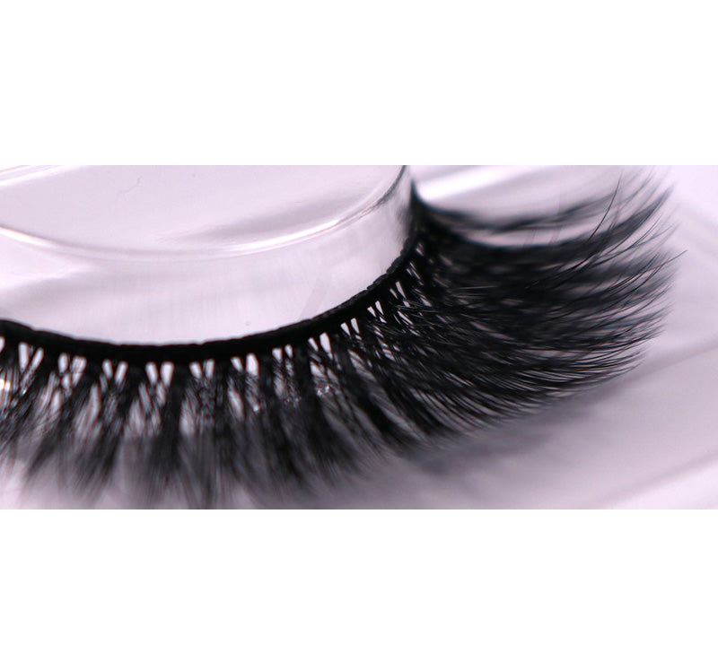 THUNDER FAUX MINK LASHES