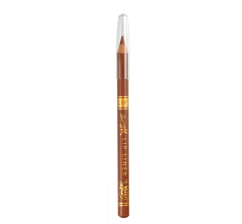 Toast Lip Liner by Barry M