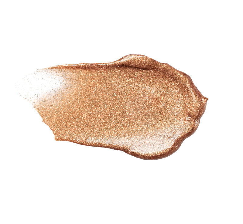 OFRA COSMETICS TOPAZ DEW THE DEW BODY HIGHLIGHTER Glam Raider