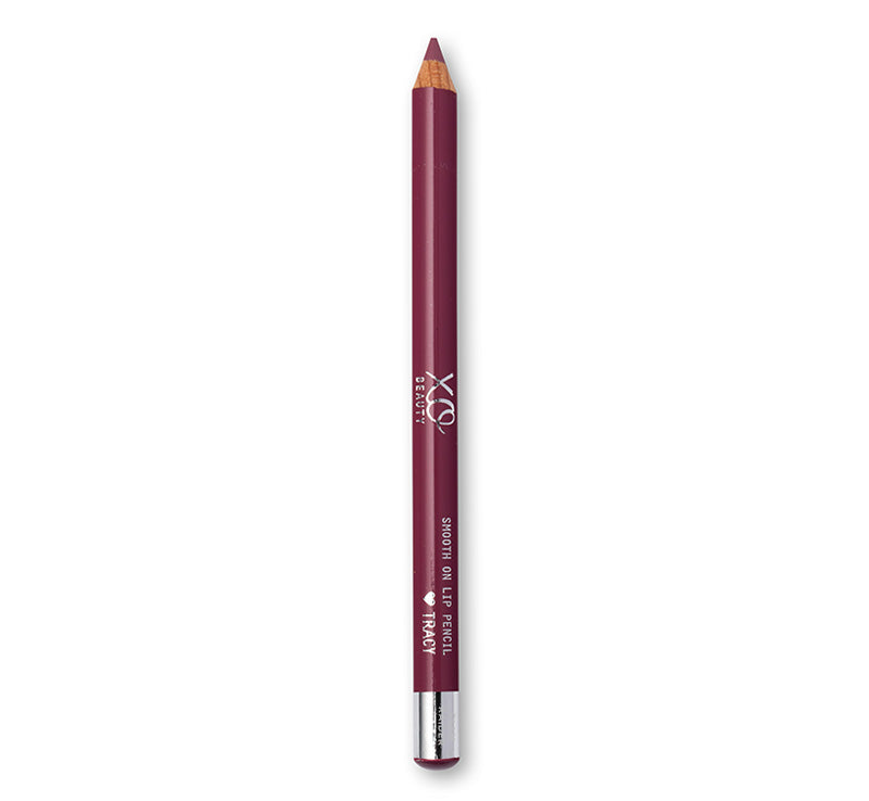 XOBEAUTY TRACY LIP PENCIL Glam Raider