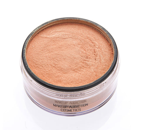 TURKISH DELIGHT REFLECTING POWDER