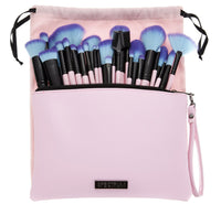 ULTIMATE 30 PIECE SET WITH POUCH