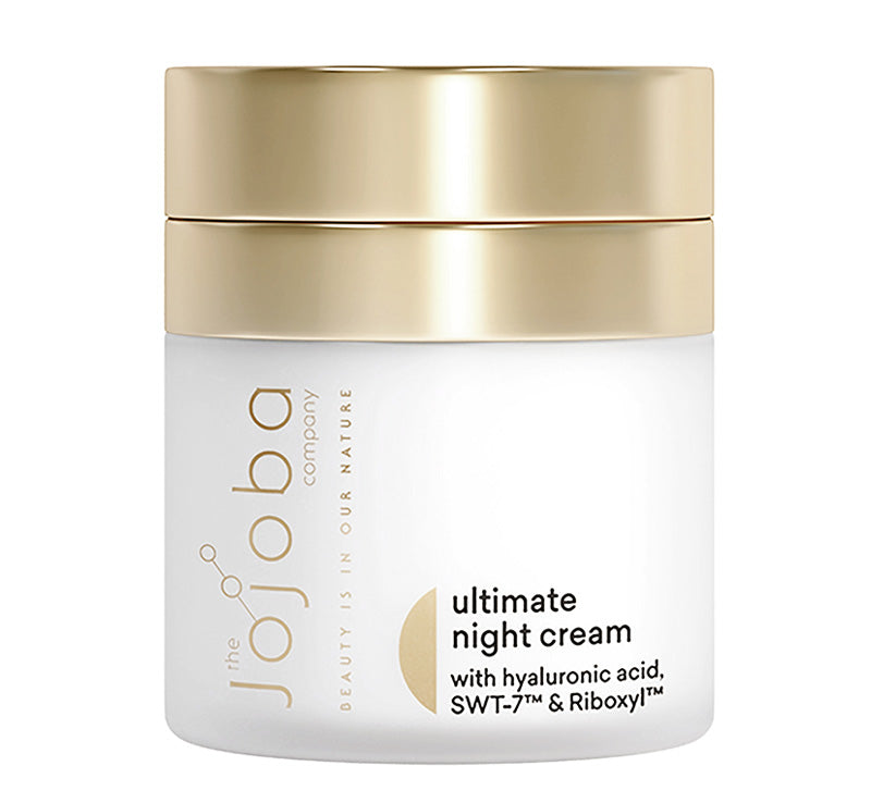 ULTIMATE NIGHT CREAM