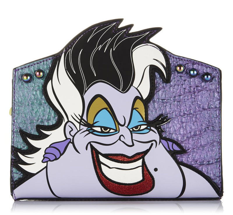 URSULA MAKEUP BAG