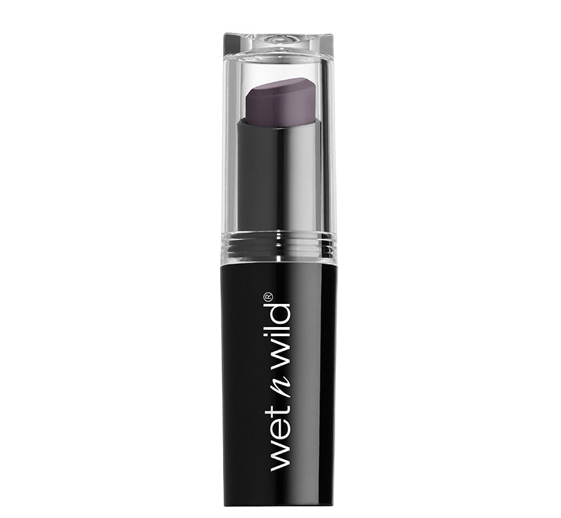 VAMP IT UP MEGALAST LIP COLOR