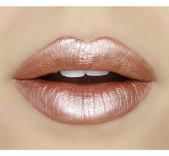 Versailles Metallic Liquid Lipstick by Ofra Cosmetics