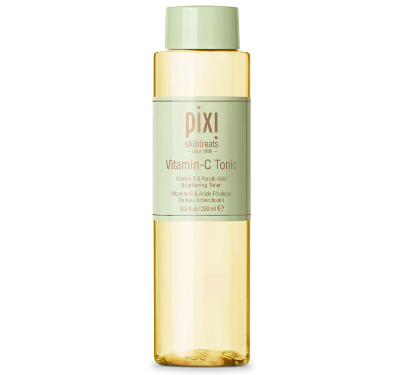 PIXI VITAMIN C TONIC - 250ml Glam Raider