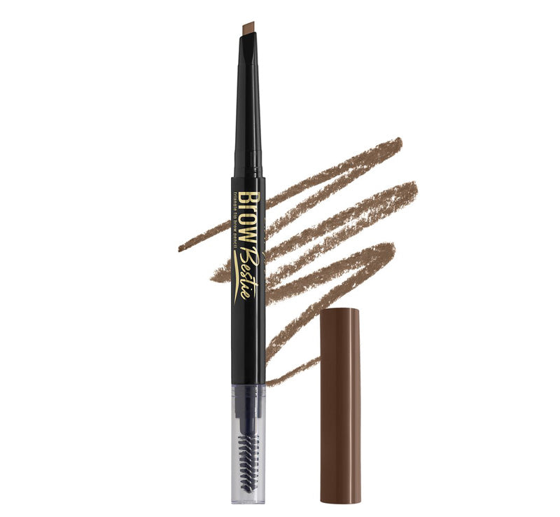 BROW BESTIE TRIANGULAR PENCIL - WARM AUBURN