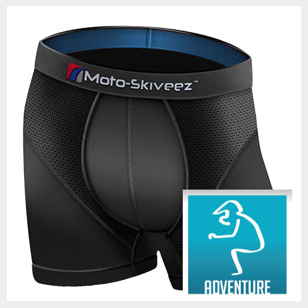 motoskiveez-adv-advent