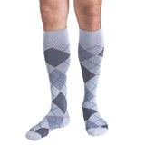 travel compression socks Singapore