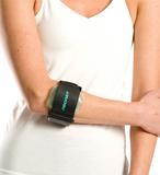 AIRCAST Aircell Compression Armband - Soul Legs