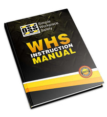 WHS Management Systems