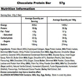 SNICKERS Protein bars 6 pack