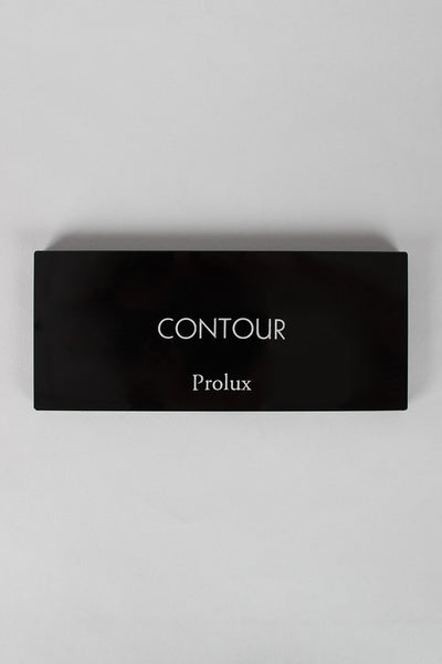 Prolux Step-by-Step Contour Kit