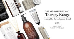 Aromatherapy Co