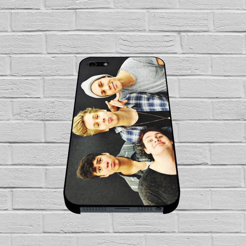 5SOS 5 Seconds of Summer case1 of iPhone case,Samsung Galaxy