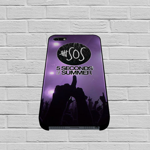 5SOS Hands Up case of iPhone case,Samsung Galaxy