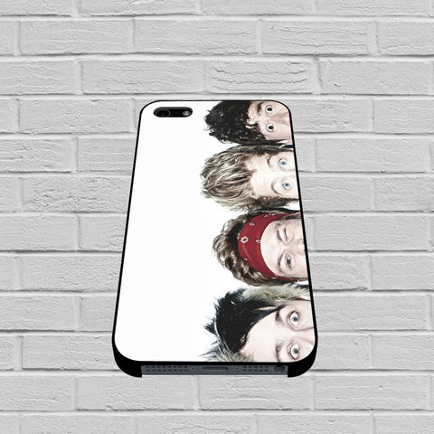 5 Seconds Of Summer Eyes case of iPhone case,Samsung Galaxy