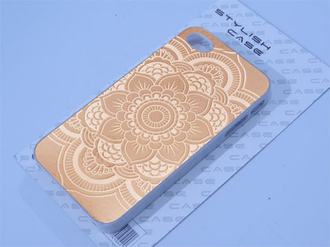 mandala hamsa 2 Phone case iPhone case Samsung Galaxy Case