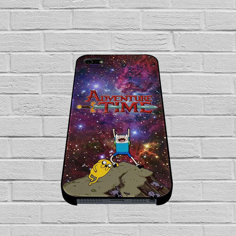 Adventure Time Galaxy case1 of iPhone case,Samsung Galaxy