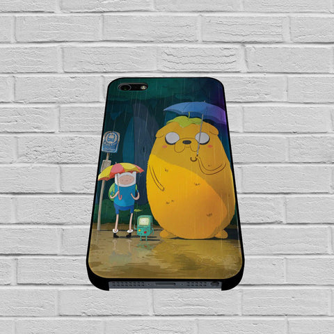 Adventure Time case of iPhone case,Samsung Galaxy