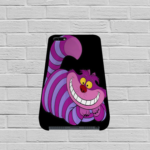 Alice In Wonderland Cheshire Cat case of iPhone case,Samsung Galaxy