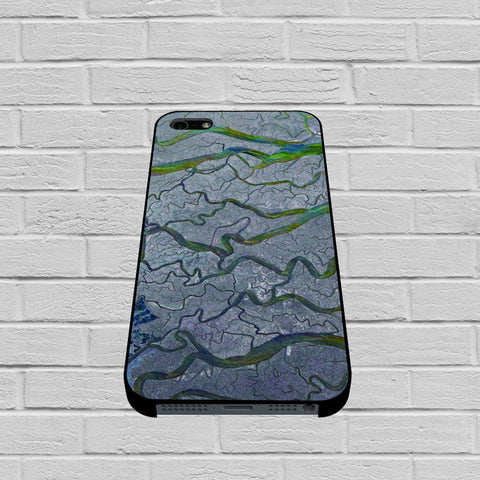 Alt-J Album case of iPhone case,Samsung Galaxy