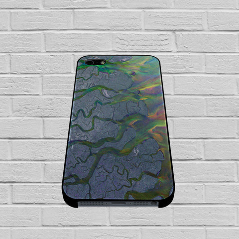 Alt-J case1 of iPhone case,Samsung Galaxy
