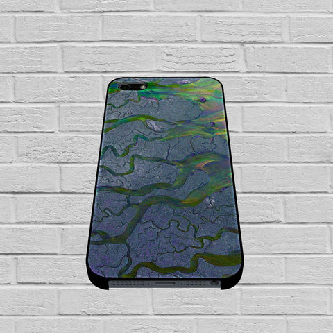 Alt-J case of iPhone case,Samsung Galaxy