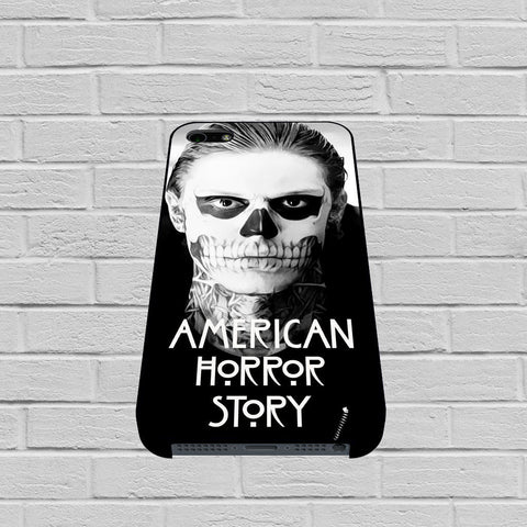 American Horror Story case1 of iPhone case,Samsung Galaxy