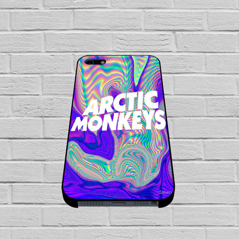 Arctic Monkeys Art case of iPhone case,Samsung Galaxy
