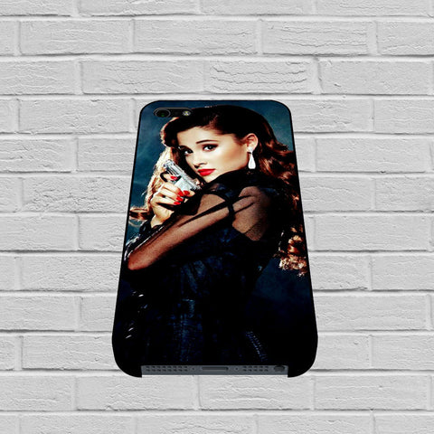 Ariana Grande case1 of iPhone case,Samsung Galaxy