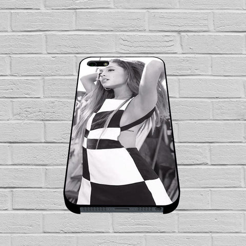 Ariana Grande case2 of iPhone case,Samsung Galaxy