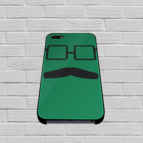 Arrested Development case of iPhone case,Samsung Galaxy